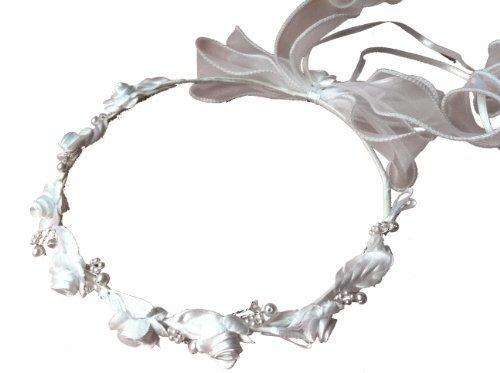 corona-pelo-lady-mypc-cabeza-joyas-cintas-para-el-pelo-con-muchas-flores-y-perlas-bodas-comunion-nin