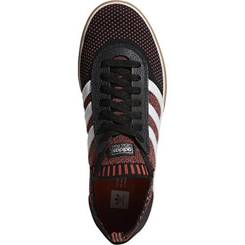 Adidas Lucas Premiere PK core black/core black/GUM5