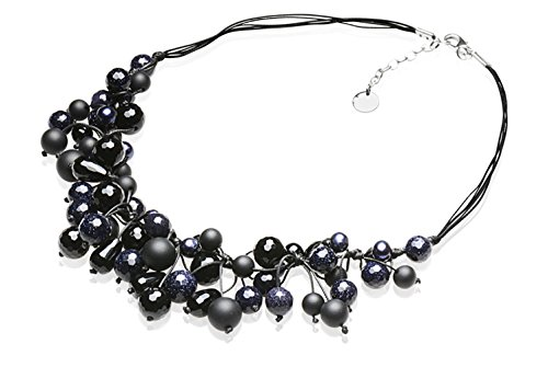 anta-pearls-60-70mm-480-cm-necklace