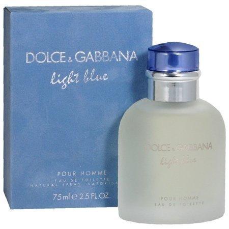 dolce-y-de-los-gabbana-de-la-luz-color-azul-y-blanco-espuma-de-poliuretano-para-homme-edt-de-aerosol