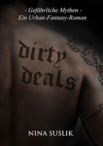Dirty Deals: Gefährliche Mythen (