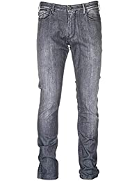 Amazon.co.uk  Emporio Armani - Jeans   Men  Clothing fcbc4988c4bd