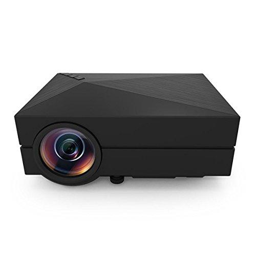 mini-proiettore-portatile-huiheng-gm60-1000-mini-proiettore-portatile-lumen-hdmi-led-per-lhome-cinem