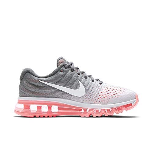 Nike 849560-502, Chaussures de Sport Femme