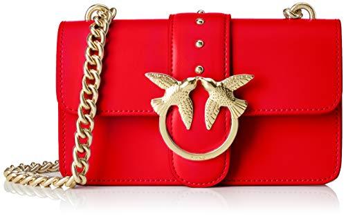 Pinko. bag the best Amazon price in SaveMoney.es 519f6f39344