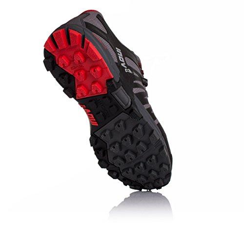 305 AW17 da Gore Inov8 Tex Nero Corsa Scarpe Roclite Trail 5wXqqgF8S