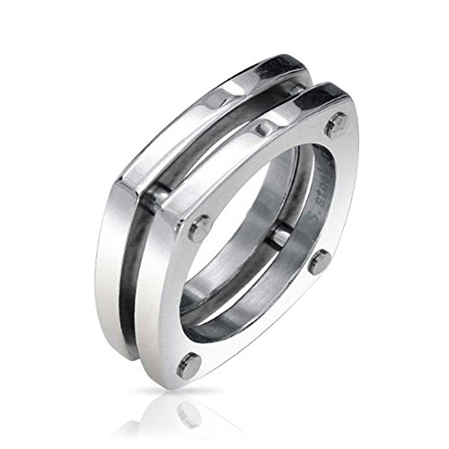 bling-jewelry-en-acier-inoxydable-vis-carre-double-bande-anneau-moderne