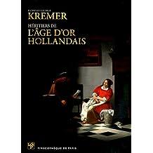 Ilone et George Kremer : Héritiers de l'Age d'Or hollandais