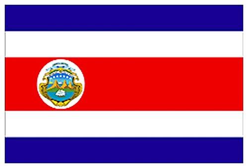 MIB-Costa Rica 400x600