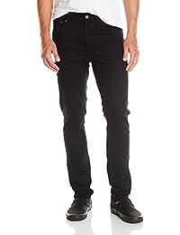 Nudie Lean Dean Jeans