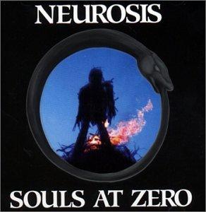 Preisvergleich Produktbild Souls at Zero +3