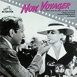 Now Voyager: Max Steiner Film Scores