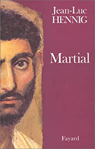 "Afficher ""Martial"""