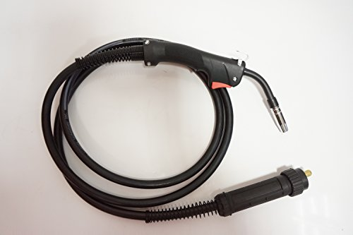 hitbox-binzel-type-co2-mb-15ak-welding-gun-torch-euro-connector-3m-cable-for-mig-mag-welding