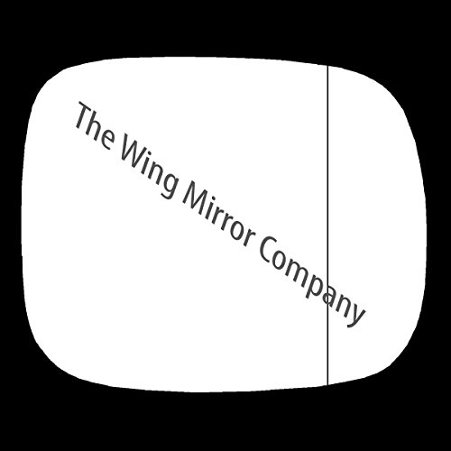 volvo-xc90-2007200820092010-silver-aspheric-wing-door-mirror-glass-rhdriver-side