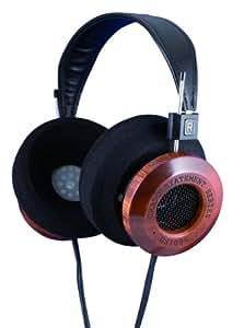 Grado GS1000i Statement Series Open Backed Headphones
