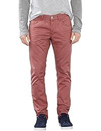edc by Esprit 086cc2b009, Pantalon Homme