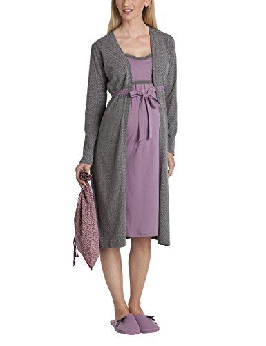 Anita Umstands Schlafanzug