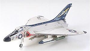 Dickie-Tamiya - Juguete de aeromodelismo Tamiya escala 1:72 (60741)