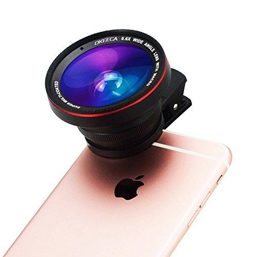 okeeca-3-en-1-telefono-celular-kit-de-lente-de-camara-gran-angular-de-37-mm-lente-cpl-lente-lente-ma