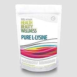 Pure L-Lysin