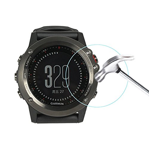 interestingr3-pcs-ultra-dunne-9h-25d-temperiert-glasscheibe-fur-garmin-fenix-3-vivoactive-hr-pulsuhr