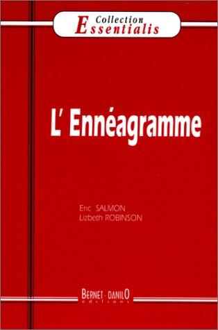 L'Ennéagramme