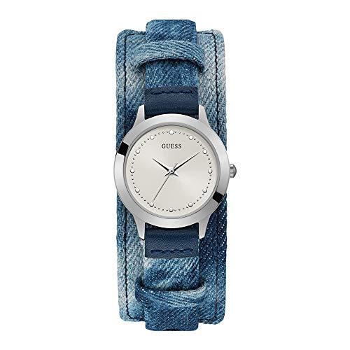 Guess W1151L3 Reloj de Damas