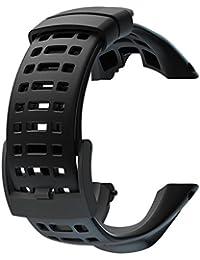 Suunto - Ambit3 Peak Black Strap - Correa para reloj - Color negro
