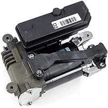 Original Wabco Compresor Suspensión Aire suspensión de aire para ...