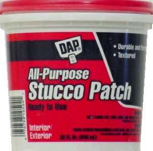 dap-10504-1-qt-ready-mixed-stucco-patch-quantity-6-concrete-and-stucco-patch