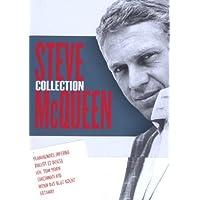 Steve McQueen Prestige Collection