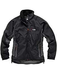 Gill 2018 Crosswind Jacket Graphite 1516