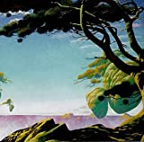 Songtexte von Anderson Bruford Wakeman Howe - An Evening of Yes Music Plus