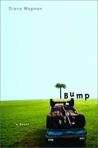 Bump: A Novel