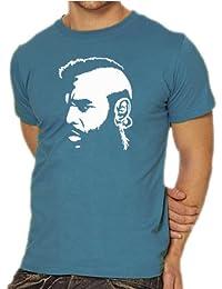 TOUCH Men's T-Shirt