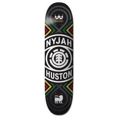skateboard-deck-element-nyjah-crossed-8-skateboard-deck