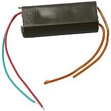 BQLZR dc3.6 - 6 V 40 KV Generador de pulsos Junta bobina de encendido