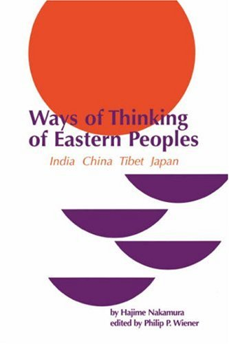 ways-of-thinking-of-eastern-peoples-india-china-tibet-japan