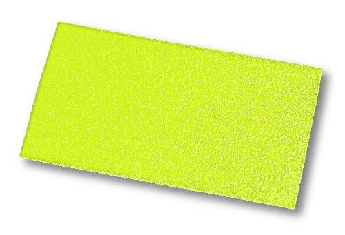 MIRKA 1611509915 Mirox Schleifmaterialien P150, 100 Pro Pack, 115 x 280 mm