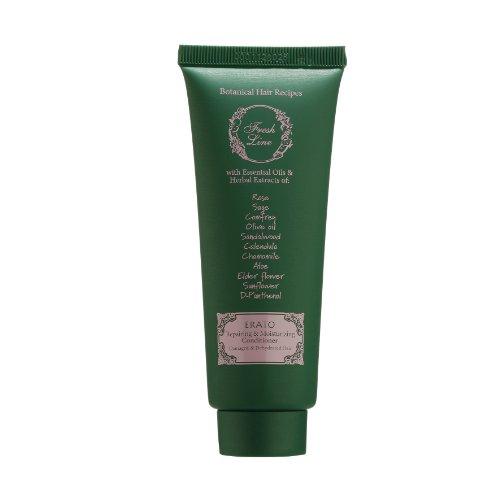 fresh-line-erato-reparar-acondicionador-para-cabellos-danados-y-deshidratados-75-ml
