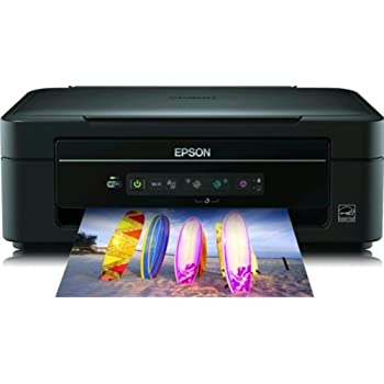 driver epson sx230 windows 7