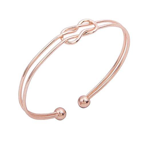 Preisvergleich Produktbild ROVNKD armbänder für pärchen armbänder knüpfen armbänder Herren armbänder Watch 44mm Series 4 armbänder mit Gravur Armbänder