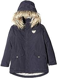 Steiff Jacket Chaqueta para Niños