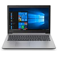 Lenovo Ideapad 330 Intel Core i5 8th Gen 15.6-inch Full HD Laptop (4GB+16GB Optane/1 TB HDD/Windows 10 Home/ Platinum Grey/2.2 kg), 81DE01REIN
