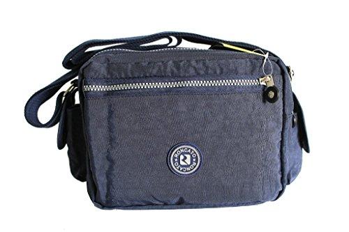 borsello-roncato-tracolla-bandoliera-465954-blu-moda-italiana