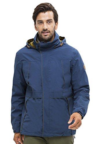 ikrr-giacca-uomo-knallblau-xxxx-large