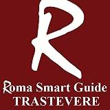 Roma Smart Guide - Trastevere