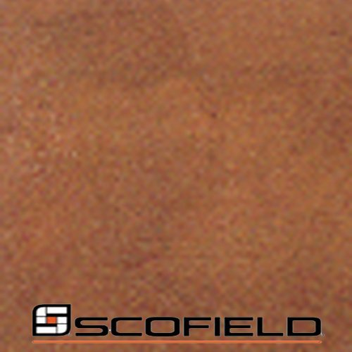 lm-scofield-lithochrome-chemstain-classic-concrete-acid-stain-4x1-gallon-padre-brown-by-lm-scofield
