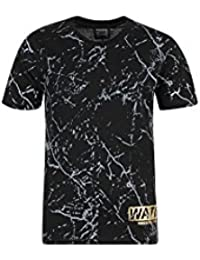T-Shirt Enfant WATI B ANDY
